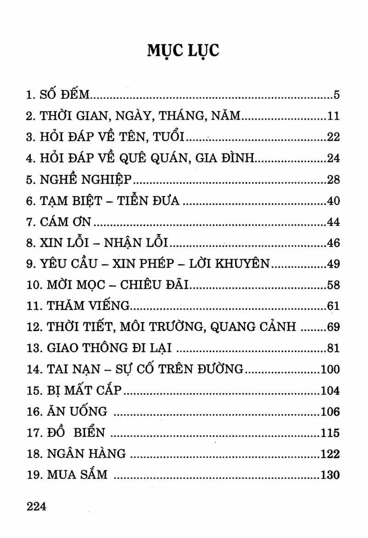 sach-tu-hoc-giao-tiep-han-viet-cap-toc-kem-cd
