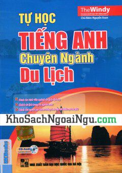 tu-hoc-tieng-anh-chuyen-nganh-du-lich